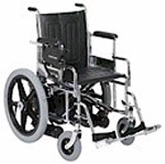 Electric Wheelchair Manufacturer Electric Wheelchair
