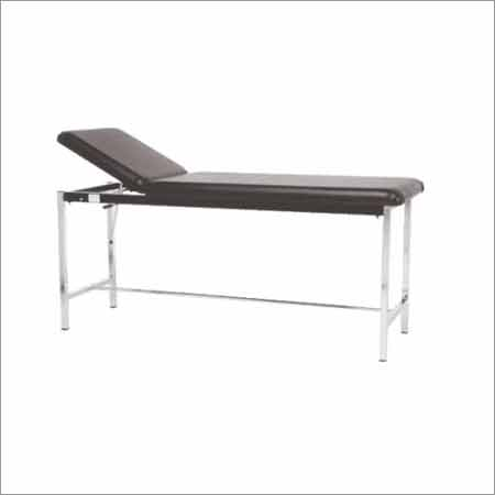 Examination Couch Manufacturer Examination Table