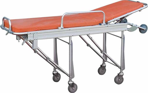 Ambulance Stretcher Manufacturer, Folding Stretcher ...